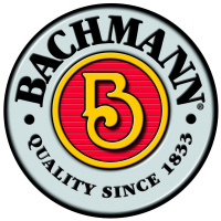 "link=""http://www.bachmanntrains.com/home-usa/products.php?act=viewCat&catId=50"""